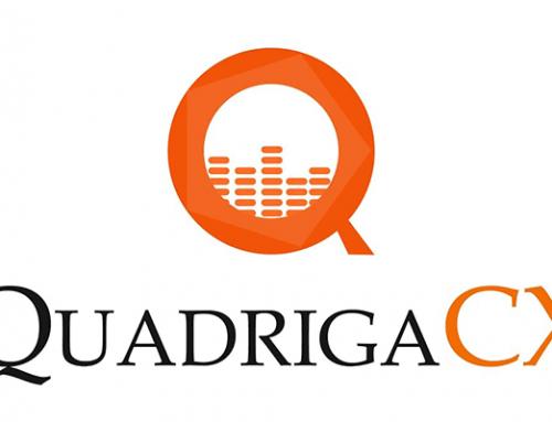 Rapport: QuadrigaCX heeft per ongeluk $ 500K in BTC overgemaakt naar cold storage wallets die niet toegankelijk zijn