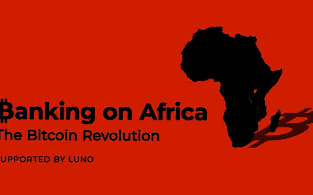 BankingOnAfrica
