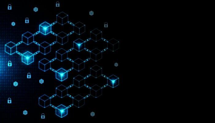 Markt ontwikkeling: Bitcoin hangt rond de $ 10K en vastgezette DeFi daalt in waarde