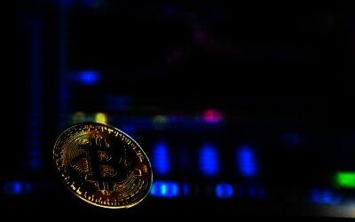 Bitcoin wordt momenteel overgewaardeerd in Stock-to-Flow normen