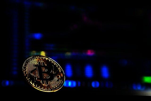 Tim Ferriss auteur van 4-urige werkweek deelt zijn gedachten over Bitcoin