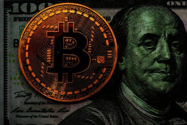 Tyler Winklevoss: Bitcoin is in de toekomst uw enige toevlucht!