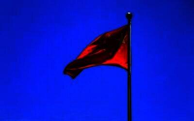 Oude FUD zorgt voor nieuwe BTC prijsdip; Weken oud China crypto verbod zet aan tot BTC prijsdaling
