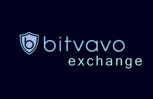 Bitvavo review: Voordelig Bitcoin kopen en andere crypto kopen met iDEAL