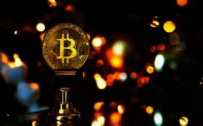 $1 biljoen is een conservatieve market cap voor Bitcoin zegt investeerder