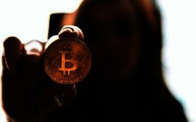 De CEO van BlackRock gelooft dat Bitcoin een wereldwijde asset kan worden