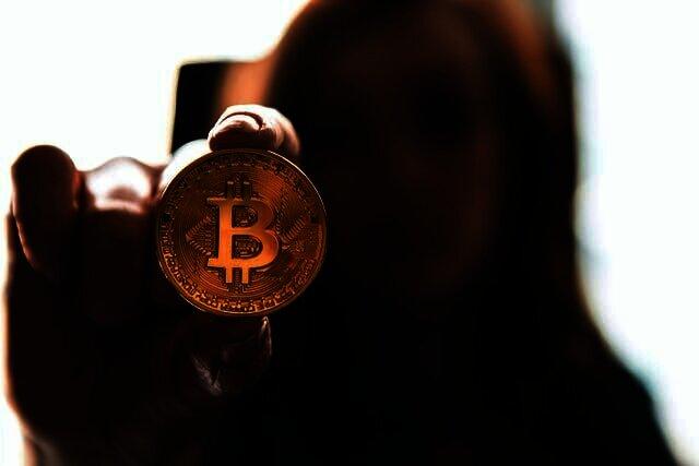 Bitcoin: de laatste dip om te kopen is aanstaande