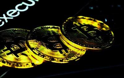 Bitcoin stijgt naar $38.250 nu Wereldwijd Bank Comité het serieus begint te nemen
