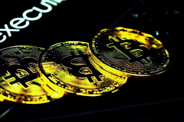 Legendarische belegger over Bitcoin: 'Volatiliteit is de prijs die je betaalt voor prestaties'