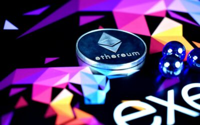 Reddit mede-oprichter Alexis Ohanian steunt Ethereum