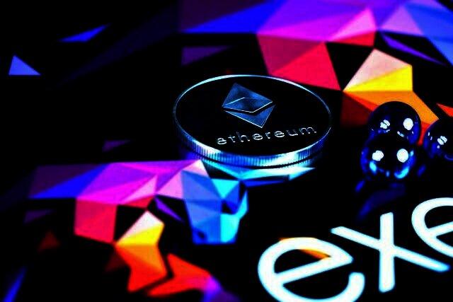 Berlin Hard Fork gaat live en belooft torenhoge Ethereum fees te verlagen
