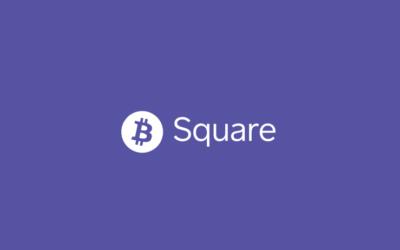 Jack Dorsey's Square neemt Afterpay over voor $29B en gaat Bitcoin aankopen toestaan