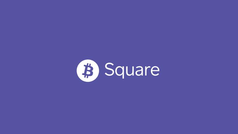 BREAKING: Square investeert $ 50 miljoen in Bitcoin