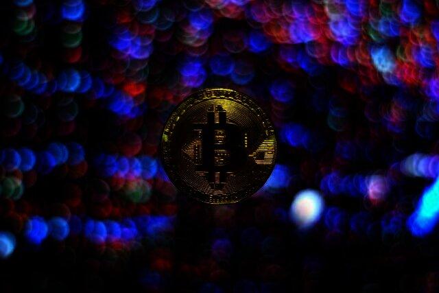 Bitcoin bulls weigeren te stoppen, want de BTC prijs is slechts drie dagen na de crash $ 40.000