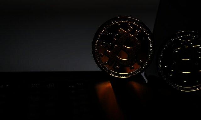 Bitcoin is sinds gisteren $ 500 gestegen en op weg naar het hoogtepunt van 2020