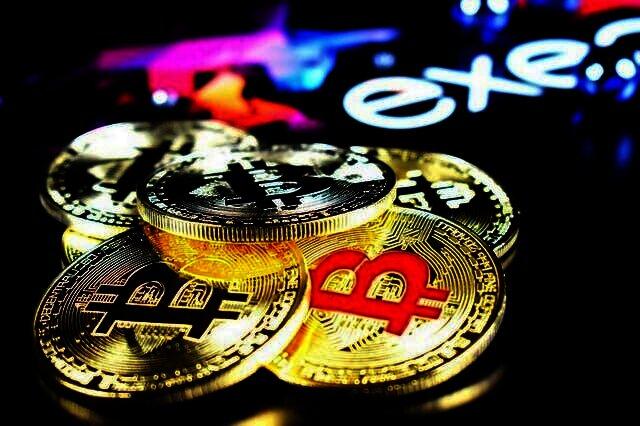 Bullish Bitcoin Whales voegen meer dan $ 11 miljard USD toe aan holdings