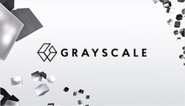 Rothschild Investment Corp koopt kwart miljoen aandelen in Grayscale ETH Trust