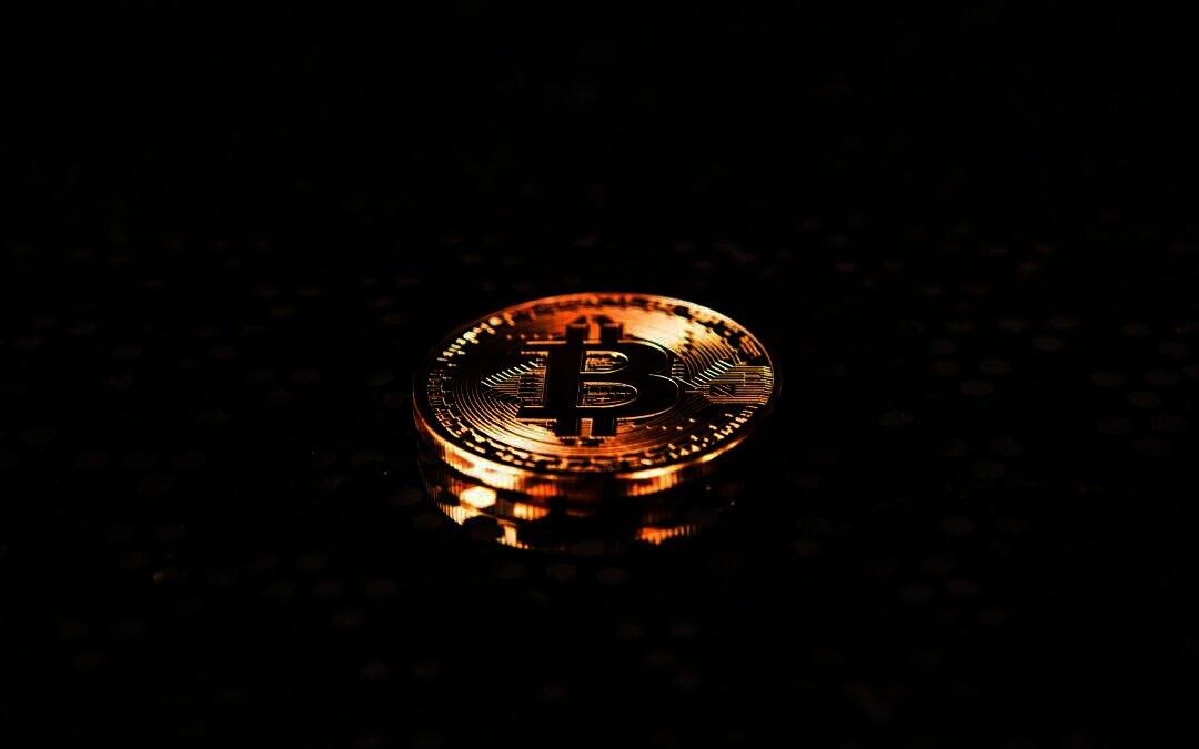 Handelaar die Bitcoin crash voorspelde zegt nu dat epische sprong naar $70.000 aanstaande is
