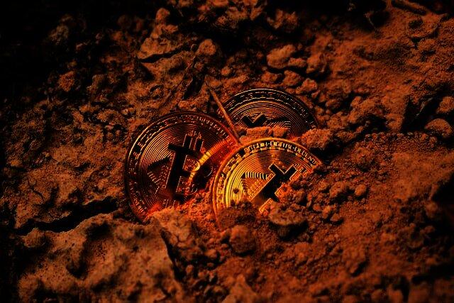 Kenya central bank onderzoekt het gebruik van Bitcoin om de afnemende shilling te bestrijden