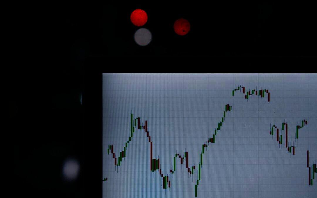 Bullish of bearish? Handelaren twijfelen of BTC prijs van $37.500 een trendombuiging is
