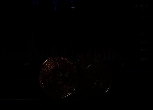 S&P lanceert allereerste crypto indexen voor Bitcoin en Ethereum