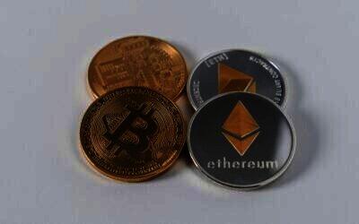 Duits luxemerk Philipp Plein begint met accepteren van Bitcoin, Ethereum en andere cryptocurrencies