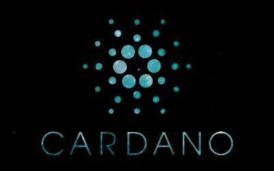 Cardano's ontwikkelingsbedrijf zoekt extra developers in aanloop naar smart contracts lancering