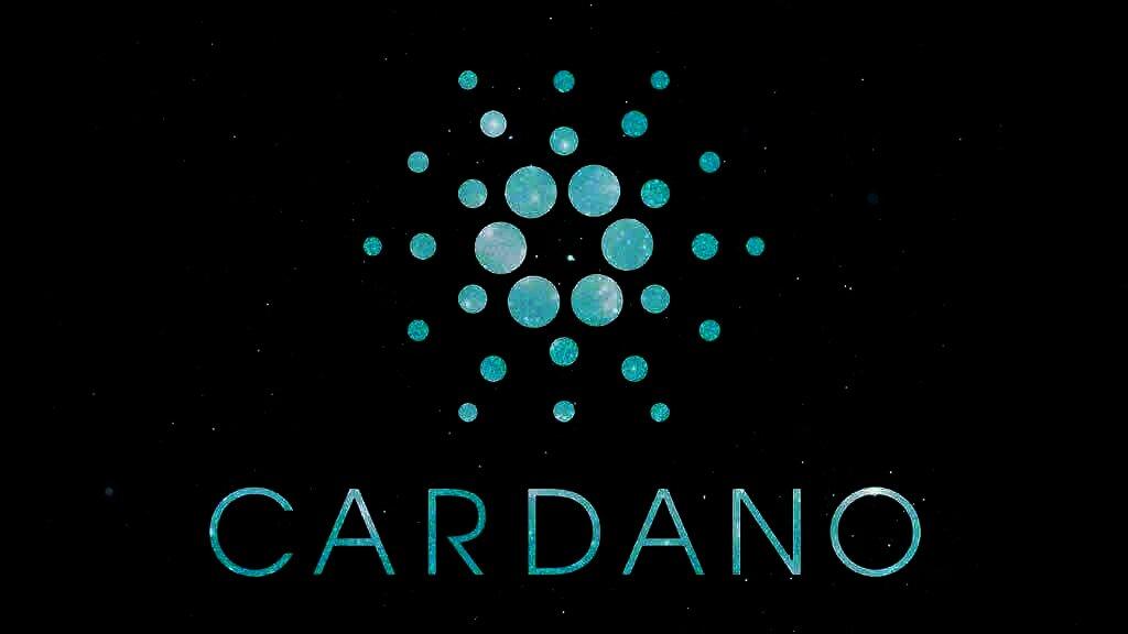 Cardano introduceert register voor ruim 600 native tokens