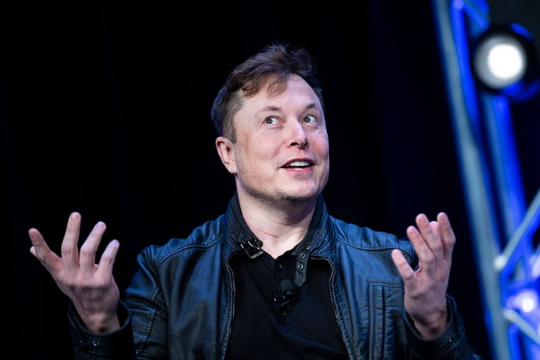Arrogantie en hebzucht: Elon Musk bekritiseerd om crypto manipulatie