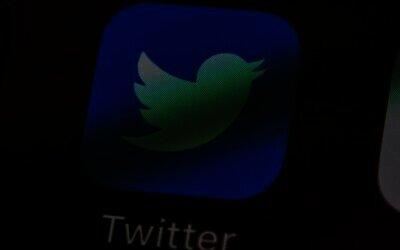 Kwestie van tijd voordat Twitter Bitcoin's Lightning Network integreert volgens Jack Dorsey