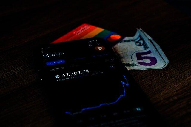 WeWork begint met het accepteren van cryptocurrencies als betaalmiddel
