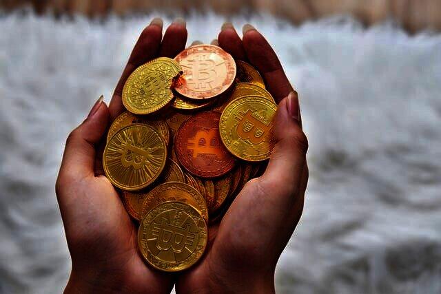 Institutionele steun komt naar Bitcoin