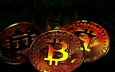 Hongarije plant Bitcoin belastingverlaging als onderdeel van economisch herstelprogramma