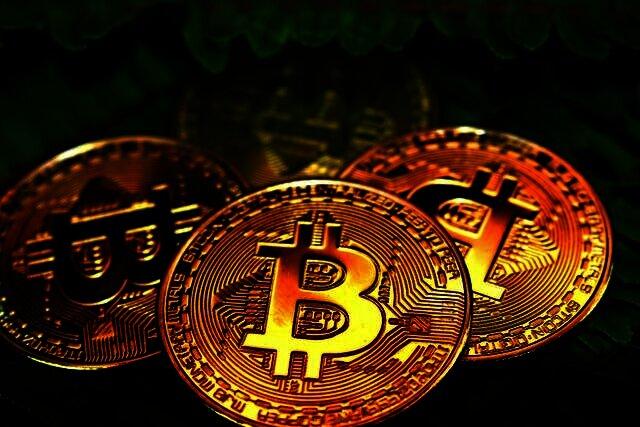 Bitcoin prijs pakt $ 50k terug doordat investeerders opluchting uitspreken over 'gezonde correctie'