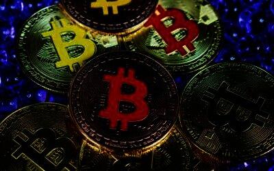 Amerikaanse instellingen hebben 13.000 BTC van Coinbase gekocht voor $ 48.000 per coin