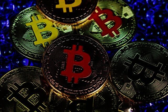 Nog een Nasdaq genoteerd technologiebedrijf koopt Bitcoin voor zijn treasury