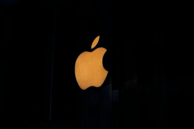 Apple moet cryptocurrency services integreren, zegt RBC Markets