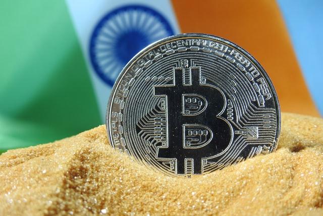 Bitcoin mogelijk beschouwd als activaklasse in India door stap van El Salvador