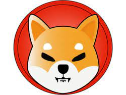 Shiba Inu's nieuw gelanceerde ShibaSwap DEX explodeert met $1.5B totale waarde in minder dan 2 dagen