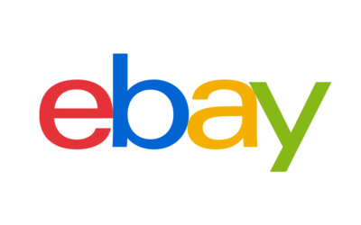 BREAKING: eBay staat nu NFT verkoop toe