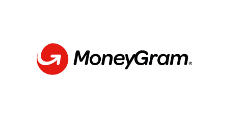Voormalig Ripple partner MoneyGram richt zich op Bitcoin