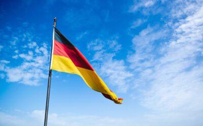 Eén van Duitslands grootste vermogensbeheerders overweegt Bitcoin