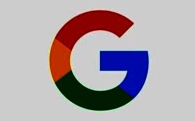 Laat Google crypto advertenties lopen nu nieuw beleid van kracht is?