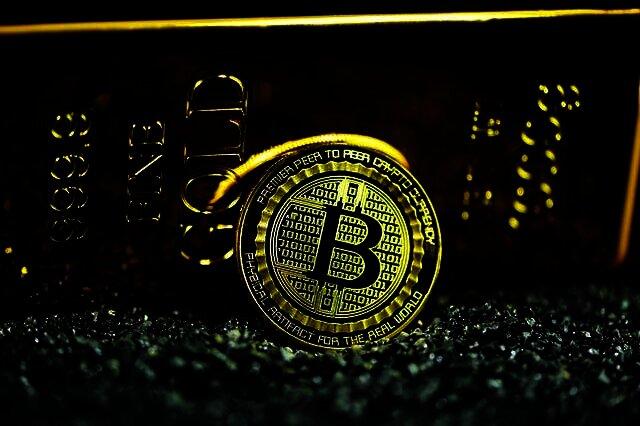 Instellingen kopen Bitcoin in plaats van goud nu de inflatie toeneemt zegt JPMorgan