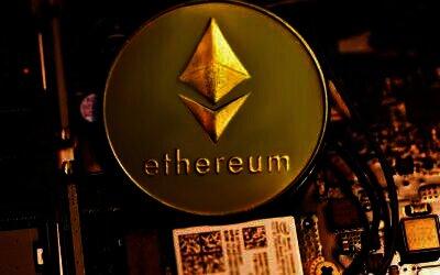 3 redenen waarom Ethereum op korte termijn $3K kan doorbreken