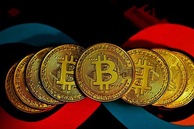 """Bitcoin is """"goud 2.0"""" met mogelijk $20 biljoen marktkapitaal zegt CEO van Immutable Holding"""