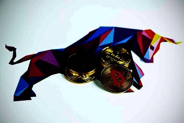 Bitcoin breakout suggereert dat BTC prijs $250-$350 kan bereiken in 2021