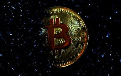 JPMorgan noemt triggers voor nieuwe Bitcoin ATH en het is niet een ETF lancering