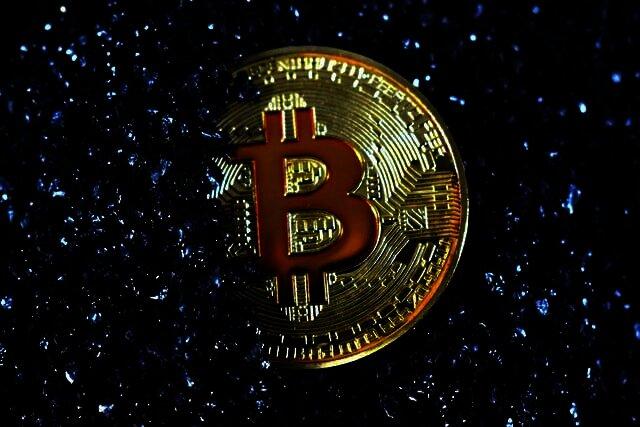 Bitcoin ETF kan volgende maand worden goedgekeurd, zegt Bloomberg's Mike McGlone