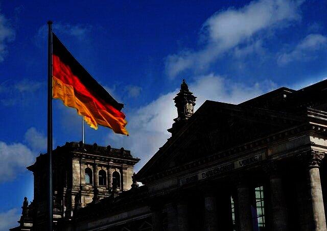 Duitse rechtbank verbiedt het bevriezen van crypto tegoeden in exchanges door openbare aanklagers
